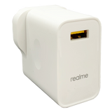realme Flash Charger 30W