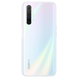 realme X3 SuperZoom (8GB+128GB, Arctic White)