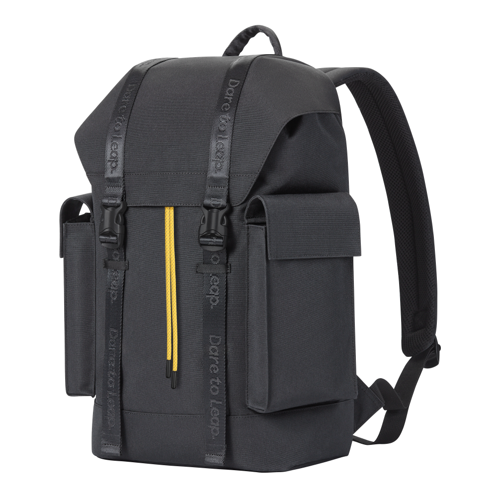 realme Adventurer Backpack
