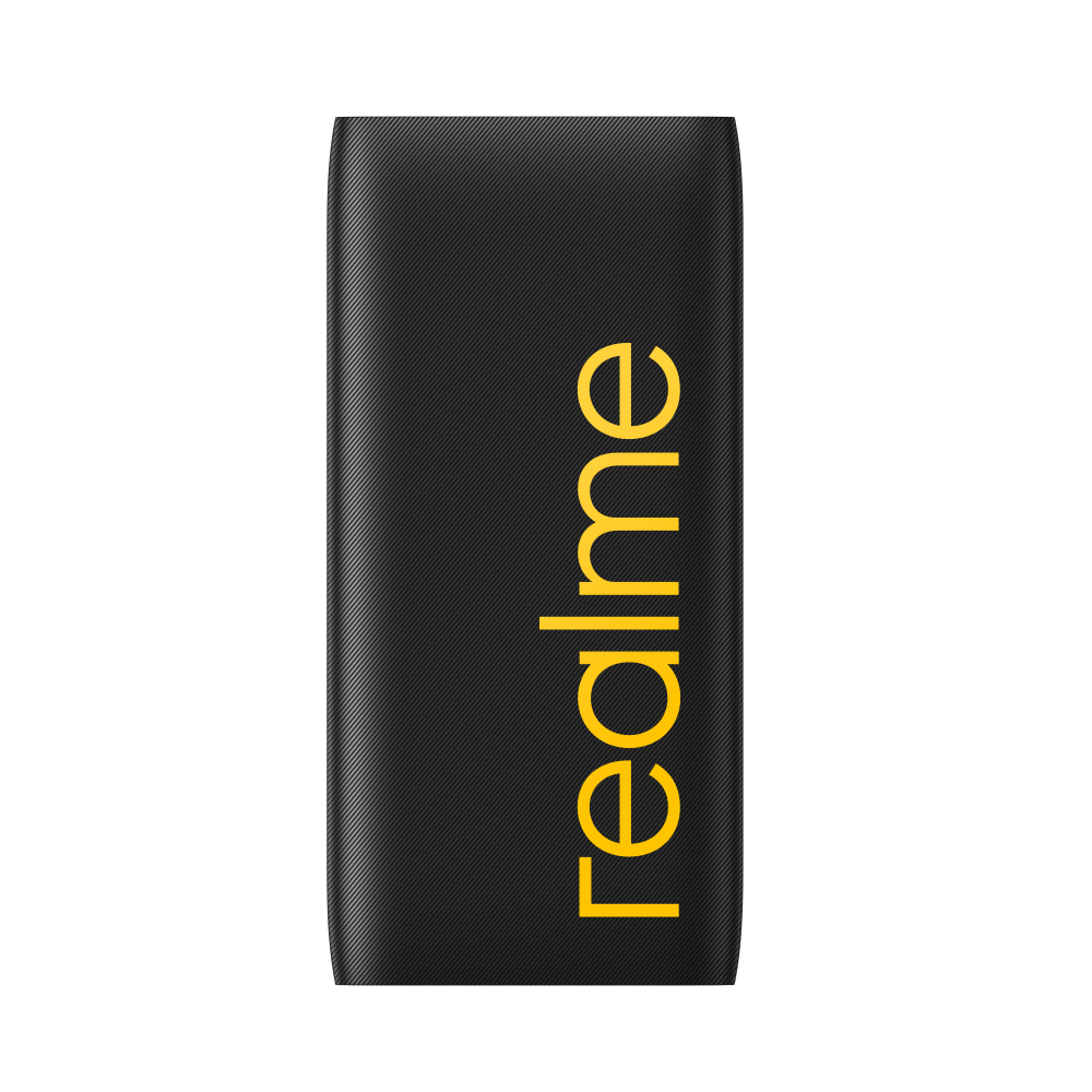realme 10000mAh Power Bank 2