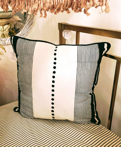 Horizon Pillow Cushion
