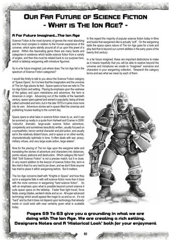 Patrol Angis 15mm Skirmish Rules - Digital Paid Download