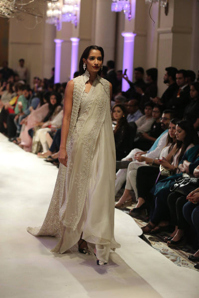 Anamika-Khanna at India Couture Week 2016