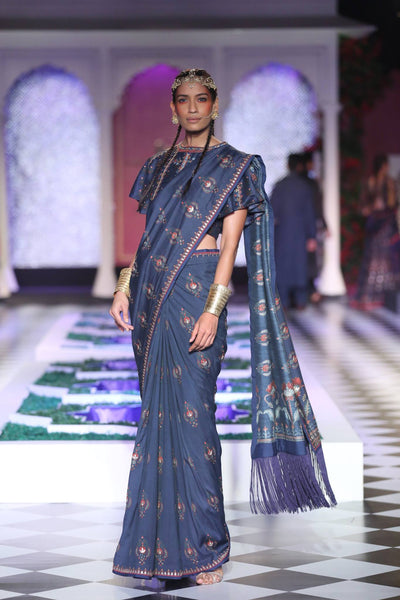 Anita-Dongre at India Couture Week 2016