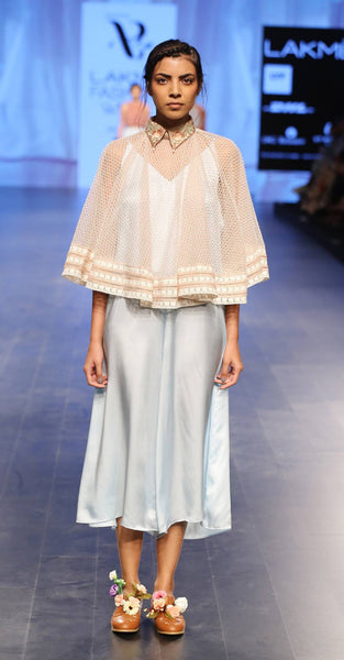 Archana Rao Cape