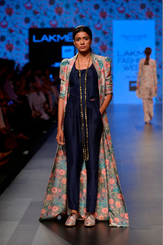Payal Singal at Lakme Fashion Week