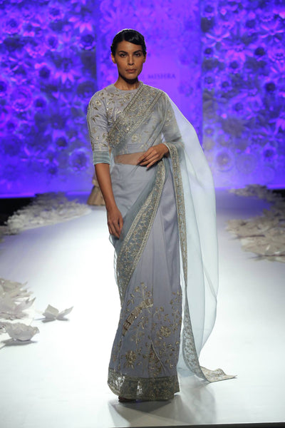 Rahul-Mishra at India Couture Week 2016
