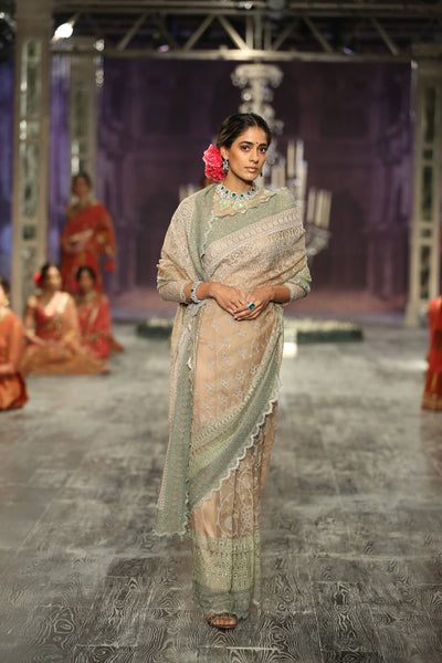 Tarun-Tahiliani at India Couture Week 2016