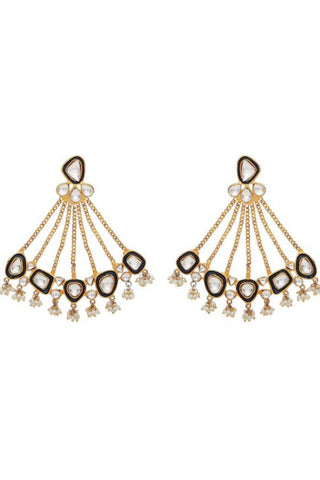 Khiladi Earrings