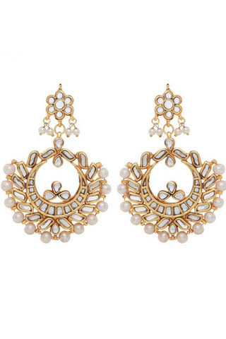 Zenana Earrings