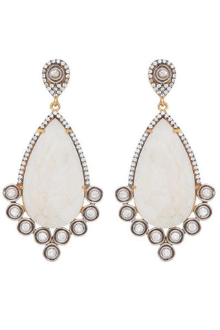 Chanda Earrings