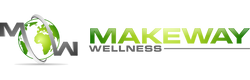 MakeWay Wellness - All Natural Functional Supplements – MakeWay Wellness, Inc.