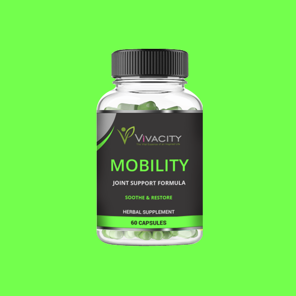 "<span style=""color: #66ff00;""><strong>MOBILITY</strong> </span><br><span style=""color: #000000;"">Joint Support Formula"