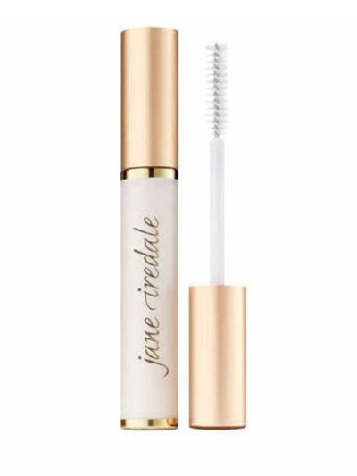 Pure Lash Extender and Conditioner