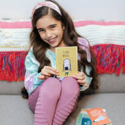Affirmation Oracle Deck for Kids
