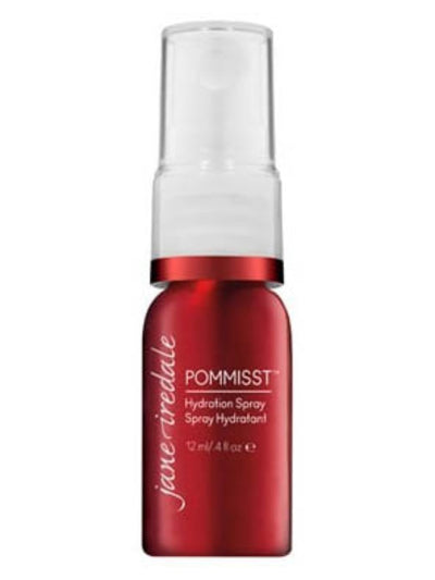 POMMIST Hydration Spray Mini