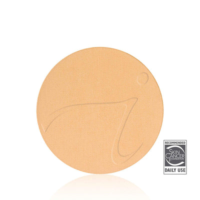 Pure Pressed Base SPF 20 Foundation-Refill