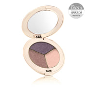 Pure Pressed Eye Shadow Triple