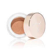 Smooth Affair Eye Shadow/Primer