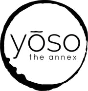 Yoso the Annex Gift Card