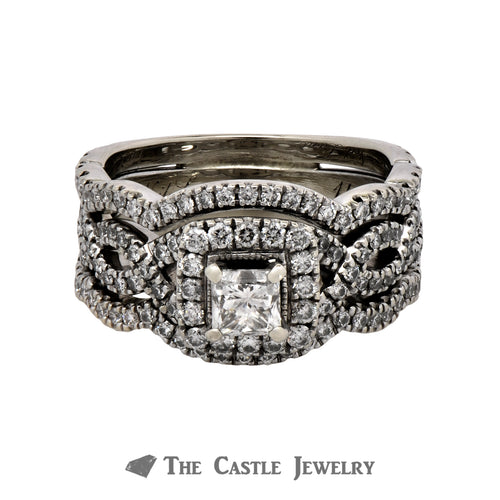 Jewelry Store, Pre-Owned Rolex Watches & Pawn in Lexington ...