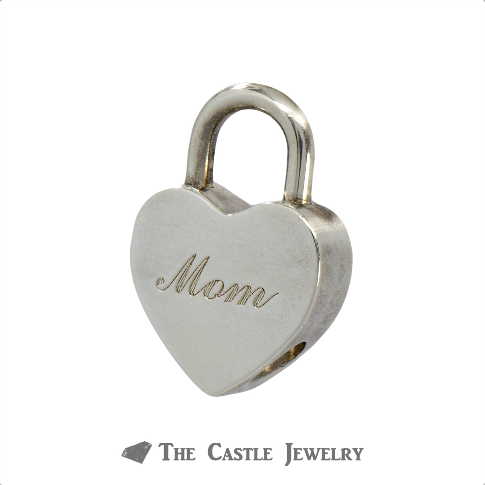 Mother's Day Sale! ONLY $125! Tiffany & Co Heart Shaped