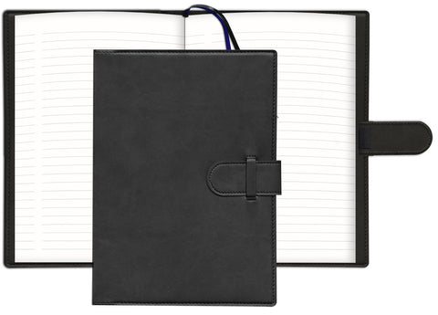 Dovana Journal - Large