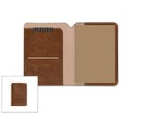 Field & Co. PocketJotter (Small) - FCR-35R (Pack of Two)