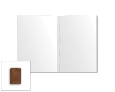 Field & Co. Pocket Jotter - RFCR-35 (Pack of Two)