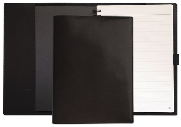 Executive NoteBook - Large