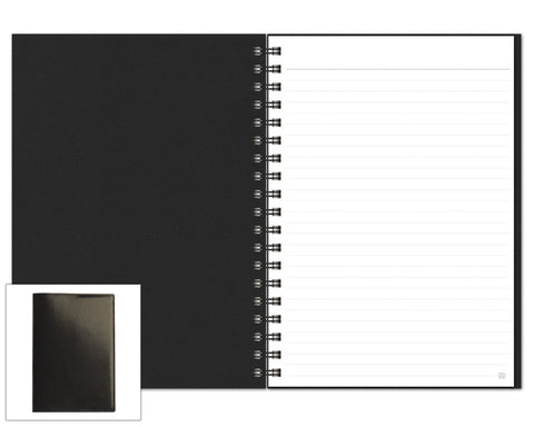 Executive NoteBook, Large Refill - LEX-10R (Pack of Two)