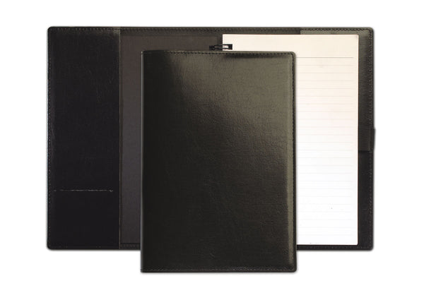 Executive NoteBook - Small