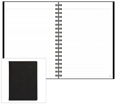Modena NoteBook, Lined Refills - MDR-10LR (Pack of Two)