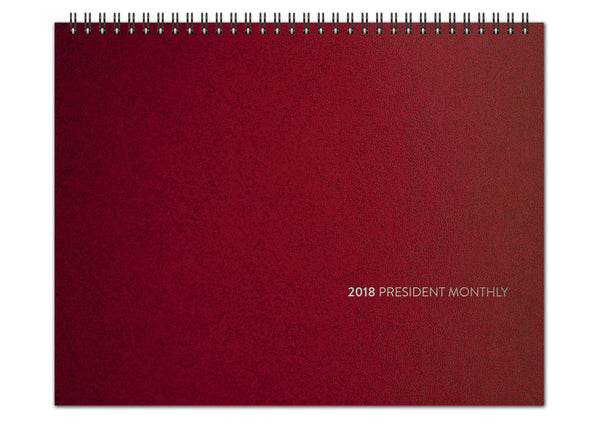 President Monthly