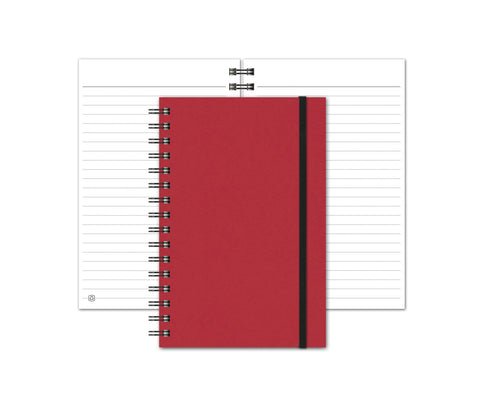 Classic Seminar Pad by JournalBooks®