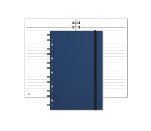 Smooth Matte Seminar Pad by JournalBooks®
