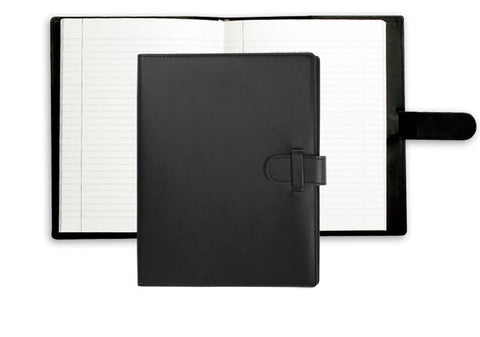 Dovana Journal - Small