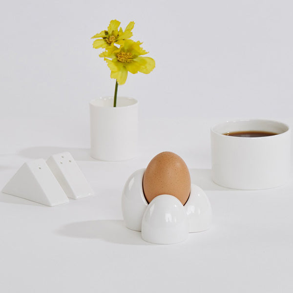 Spring into the year with Hidden Art's Easter selection.