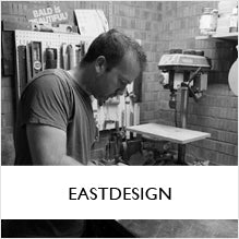 Eastdesign at Work
