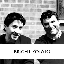 Bright_Potato