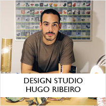 Design Studio Hugo Ribeiro profile