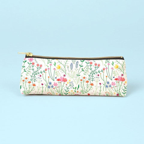 Pencil Case by Hello Grimes