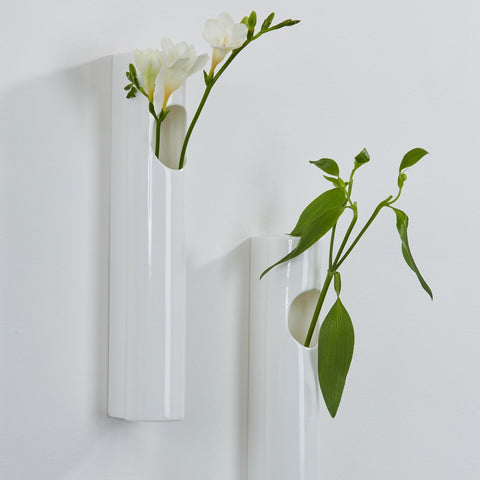 Hover Vase by Thelermont Hupton