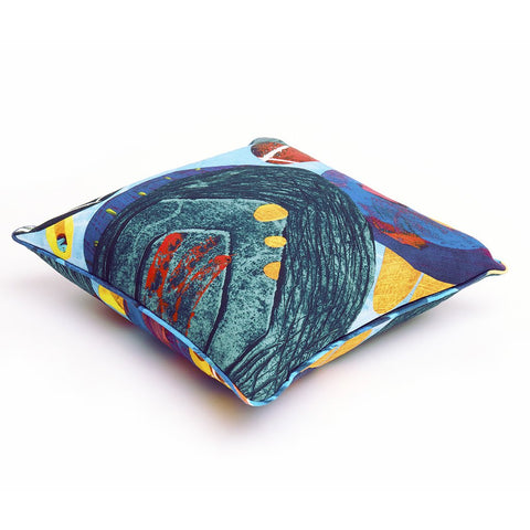 IPANEMA Scatter Cushion by So Klara