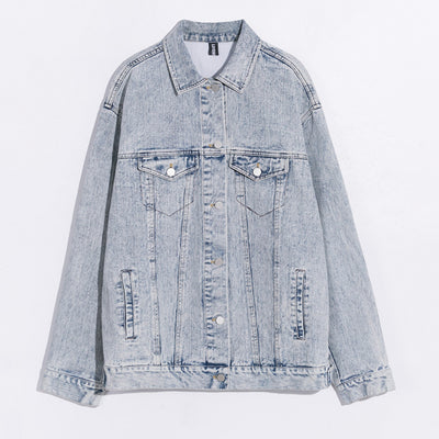 1007 denim jacket