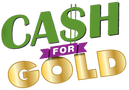 cash for gold, cash for jewelry, cash for silver, cash for platinum, get cash, sell jewelry, sell gold, sell silver, cash, for, pa, lancaster, lititz, Jewelry, diamond jewelry, Pendants, Rings, Earrings, Necklaces, estate, scrap, broken jewelry, diamonds