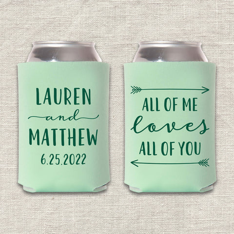 All of Me Can Cooler