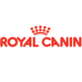 Royal Canin brand logo