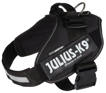 Julius-K9 IDC® Powerharness Size 2, 71-96cm / 50mm