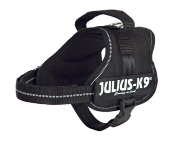 Julius-K9 Powerharness Mini-Mini/Small 40-53cm / 22mm